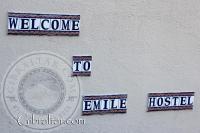 Emile Hostel
