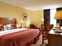 O'Callaghan Eliott Hotel