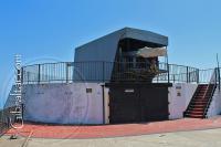 O'Hara's Battery in Gibraltar