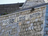 Parsons Lodge Battery