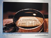 Los Corintios