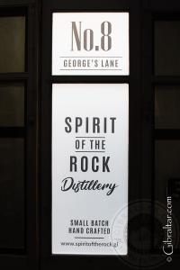 Spirit of the Rock