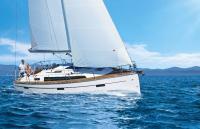 Trafalgar Sailing