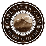 Discover Gibraltar