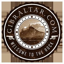 Descubra Gibraltar